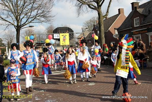 Carnavalsoptocht OVERLOON 02-03-2014 (64).JPG