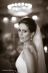 Foto 0404pb. Marcadores: 29/10/2011, Alessandra Grochko, Casamento Ana e Joao, Fotos de Maquiagem, Maquiagem, Maquiagem de Noiva, Rio de Janeiro