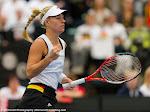 Angelique Kerber - 2016 Fed Cup -DSC_1936-2.jpg