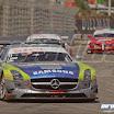 Circuito-da-Boavista-WTCC-2013-601.jpg