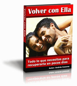 Only ebooks volver con tu ex