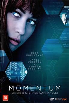 Baixar Filme Momentum (2015) Dublado Torrent Grátis