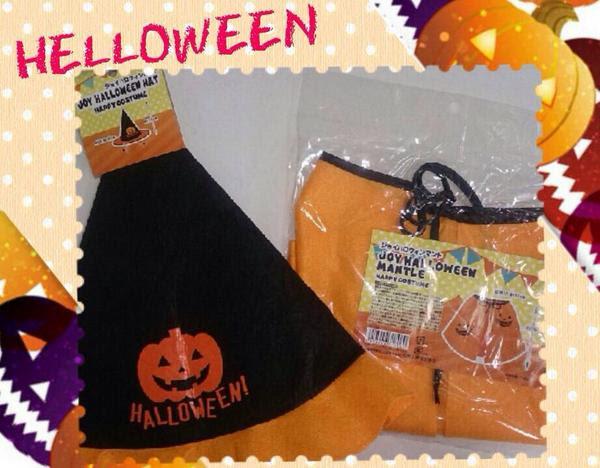 halloween-costume-hat04.jpg