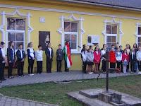Tornalja, Zoltán-kert (07).JPG