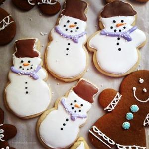 Snowman-Cookies-475x475