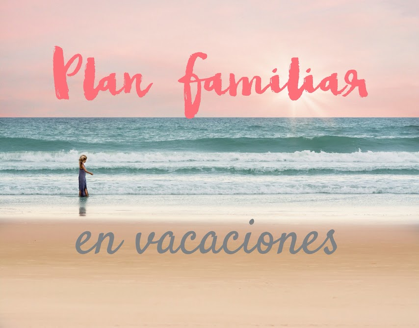 vacaciones-en-familia-decisiones-planes-coach-familiar