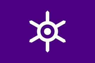 파일:external/upload.wikimedia.org/320px-Flag_of_Tokyo_Prefecture.svg.png