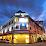 DWJ Hotel's profile photo