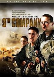 9th Company - Tiểu đoàn 9