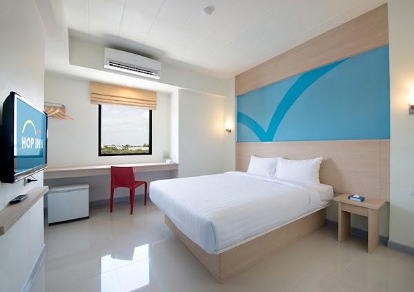 hop-inn_double-room01-780x550px.jpg