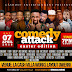Mc Freedom Set To Bring Another Shut-Down Concert In Owerri