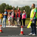 SEB 8. Tartu Rulluisumaraton, foto: Ardo Säks, www.vabaaeg.eu