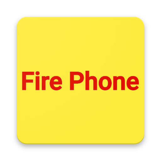 Get Amazon Fire Phone