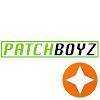 Patch Boyz