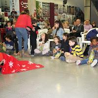 Nadales i Tronc de nadal al local  20-12-14 - IMG_7835.JPG