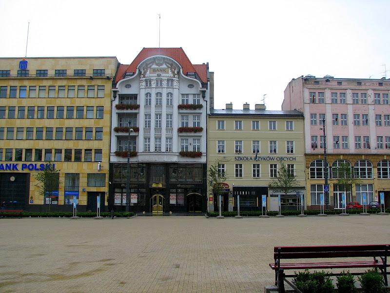 Weekend w Poznaniu - img_5848.jpg