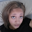 Toniá Gant's profile photo