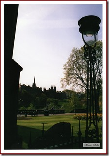 Edinburgo_05