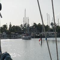 Seabase 2012 - 2012%7E07%7E30 8.jpg