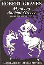 1960b-Myths-of-Ancien-Greec.jpg