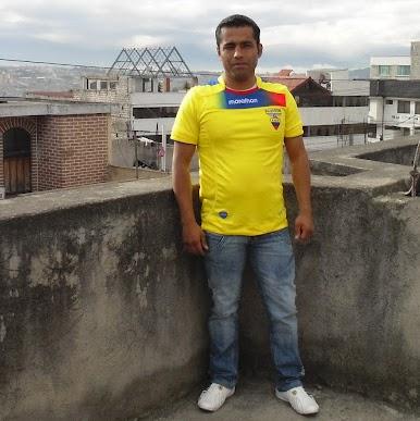 Fabricio Ramirez Photo 14