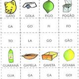 jogo das sílabas G2.jpg