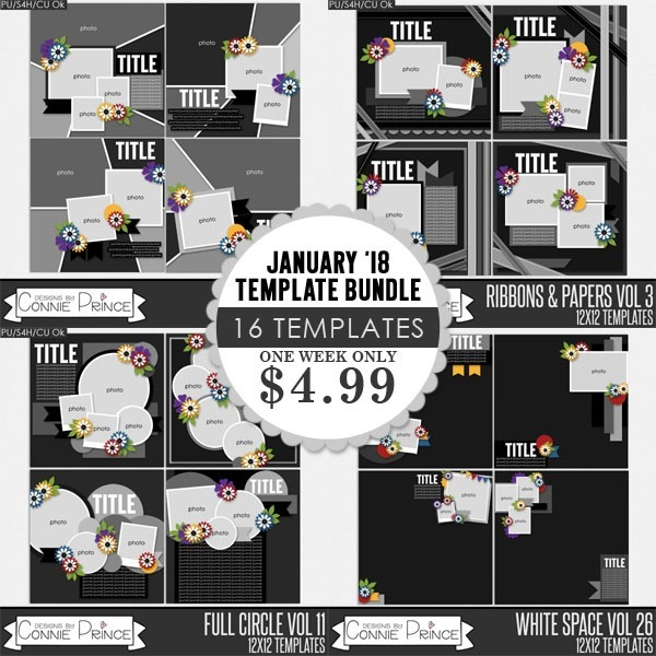 cap_jan2018tempbundle