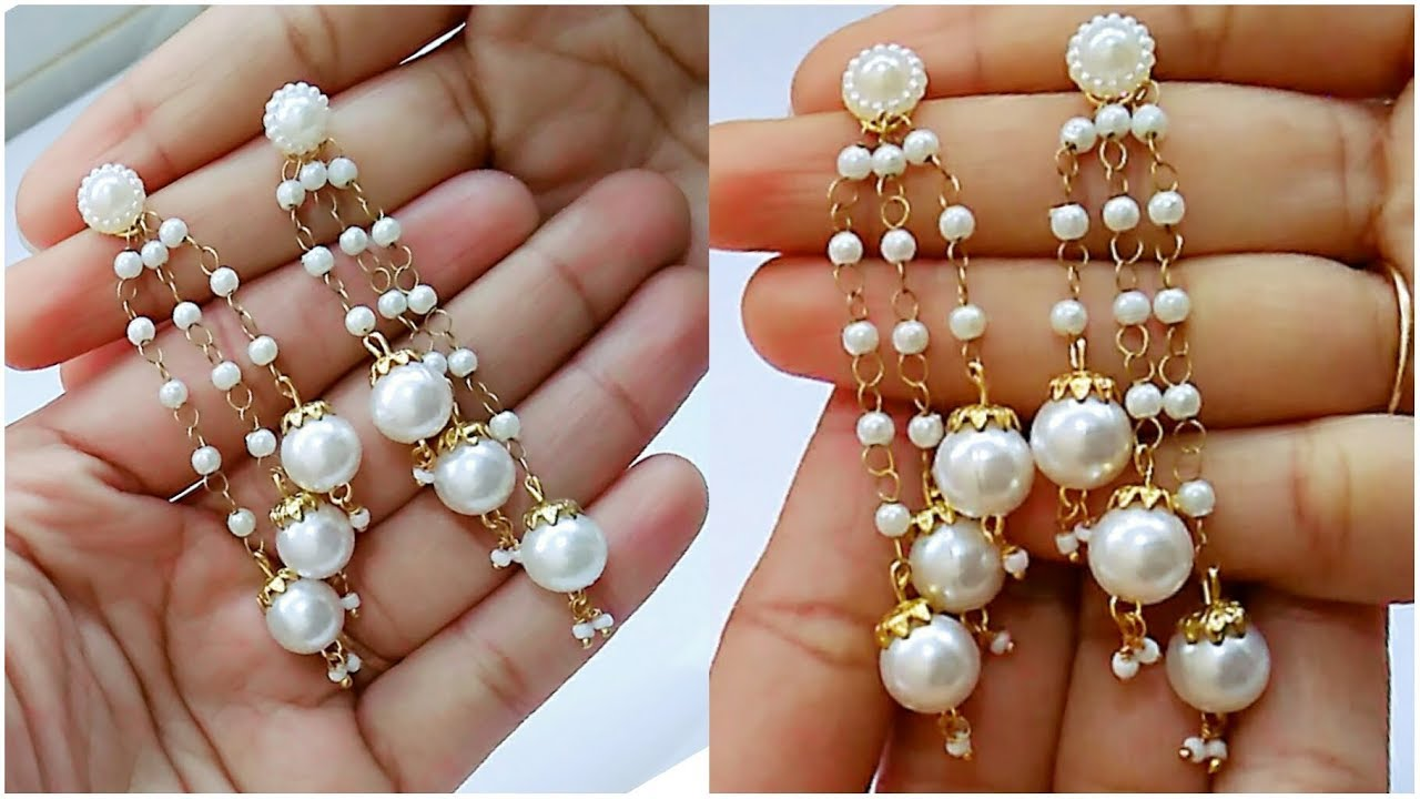 AMAZING AND BRIGHTLY JEWELRY FOR SOUTH AFRICAN LADIES TO BE MORE ATTRACTIVE 12