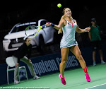 Dominika Cibulkova - BNP Paribas Fortis Diamond Games 2015 -DSC_0463.jpg