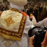 Ordination of Deacon Cyril Gorgy - _DSC0531.JPG