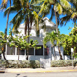 Key West Vacation - 116_5488.JPG