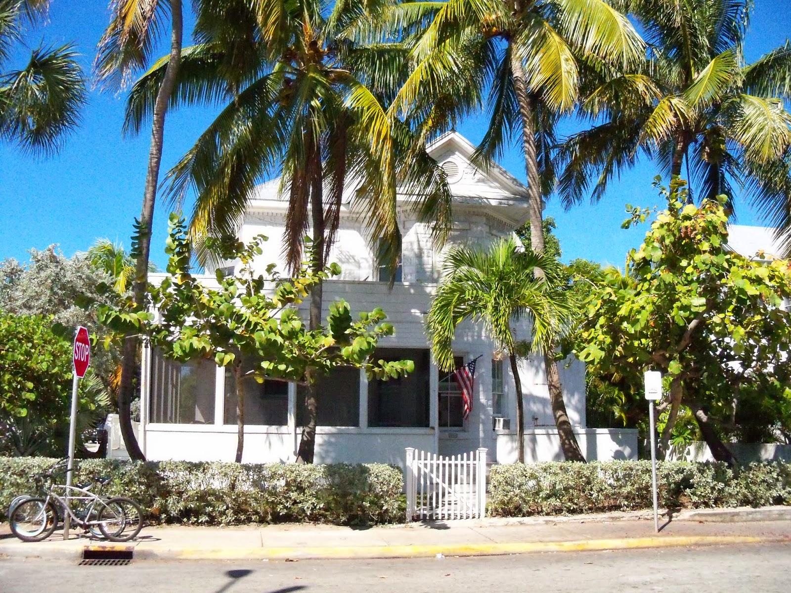 Key West Vacation - 116_5488.JPG
