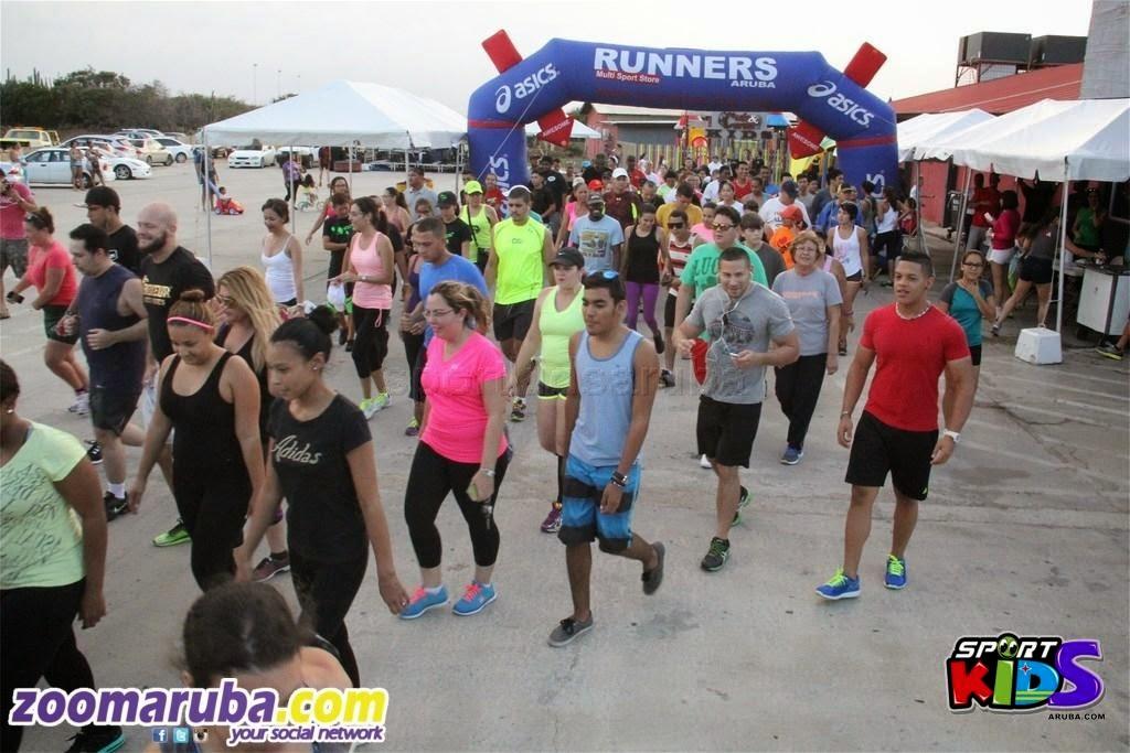 Cuts & Curves 5km walk 30 nov 2014 - Image_89.JPG
