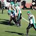 2012 Huskers at Broncos - _DSC6970-1.JPG