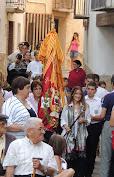 1207 Fiestas Linares 211.JPG