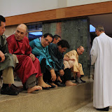 Mass of Last Supper - IMG_9973.JPG