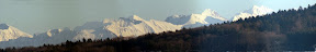 Alpenpanorama 4b.jpg