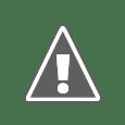 gyermeklovaglas-0009.jpg