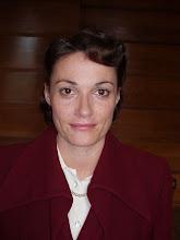 Sarah 1940