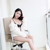 [XiuRen] 2015.01.12 No.278 嘉嘉Tiffany 0051.jpg