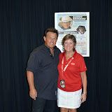 Sammy Kershaw/Buddy Jewell Meet & Greet - DSC_8396.JPG