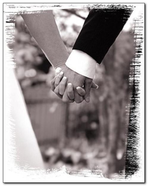 Возможна ли любовь между девой и львом или на чем держатся браки .