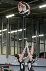 Han Balk Fantastic Gymnastics 2015-8429.jpg