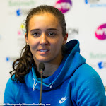 Laura Robson - AEGON Internationals 2015 -DSC_1370.jpg