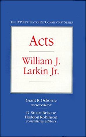 [Larkin+Acts%5B2%5D]