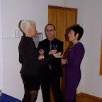 2010-Tanzen-Weihnachtsfeier_019.JPG