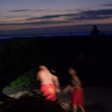 Hawaii Day 3 - 114_1187.JPG