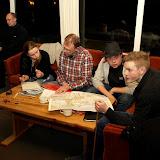 Roskildespillet på EKNM 31/01/2011 - AS315907ju%2B%2528Custom%2529.JPG
