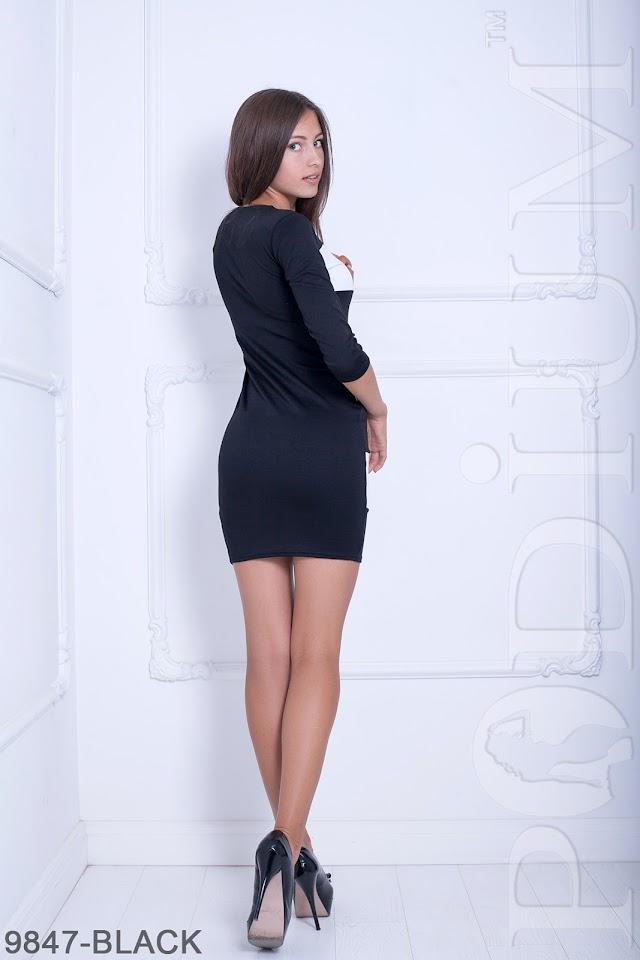 Женское платье Campi