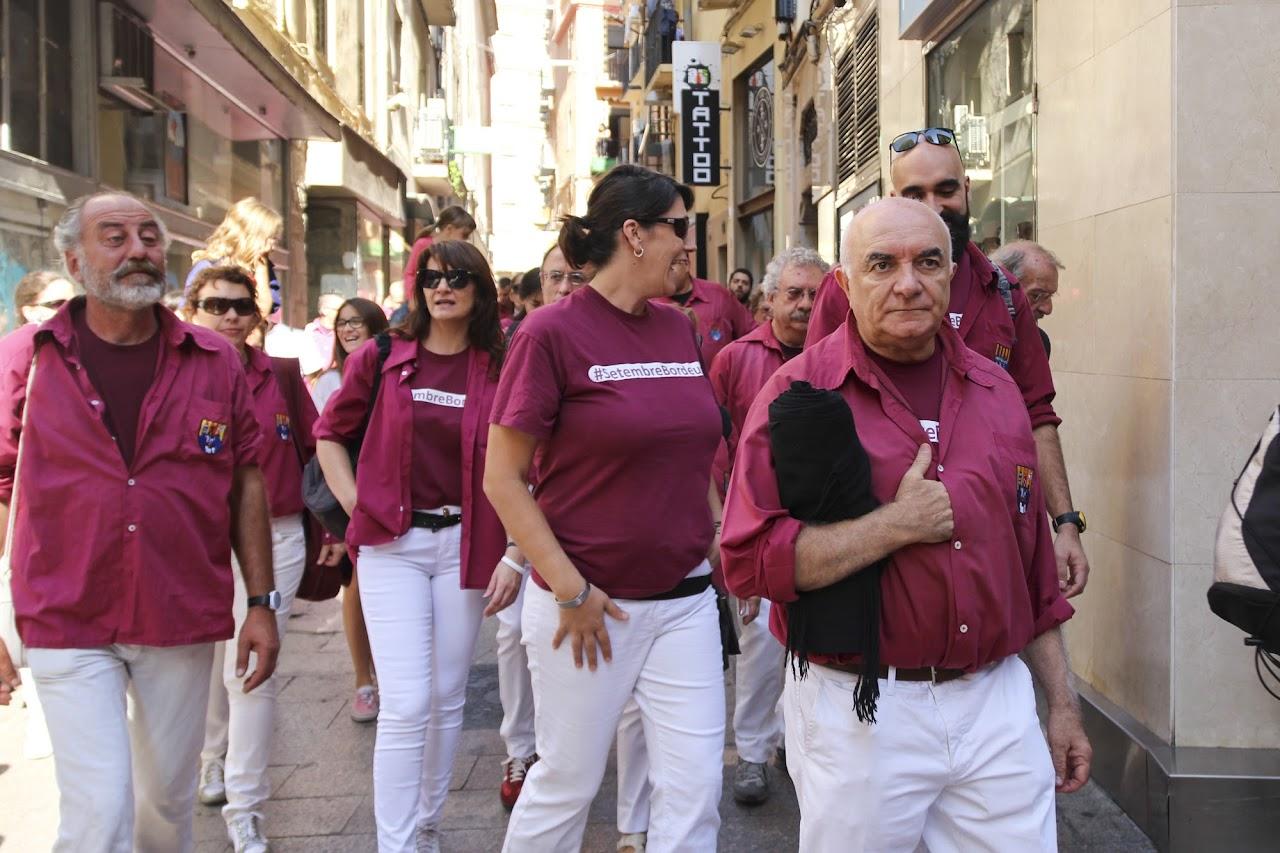 Diada Sant Miquel 27-09-2015 - 2015_09_27-Diada Festa Major Tardor Sant Miquel Lleida-27.jpg